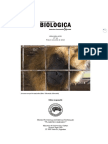 101_descarga_29_biologica_n_12