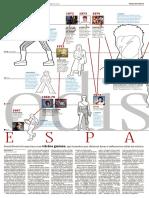 Folha_de_SPaulo12_de_Janeiro_de_2016Ilustradapag6.pdf