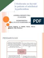 Presentasi 262906491Andika Rediputra
