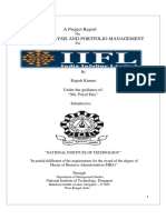 securityanalysisandportfoliomanagement-140328223406-phpapp01.pdf