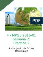 MPG tarea1
