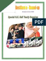 BestGuru-Half-Yearly-Round-up-June-2014.pdf