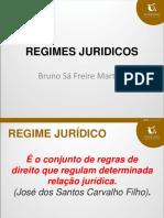 Prof Bruno Martins Ppt