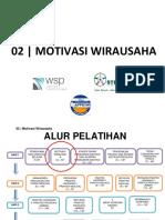 m2_motivasi_wirausaha
