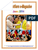 BestGuru-June-2014.pdf