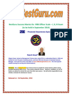 BestGuru-Success-Mantra-RRB-Officer-2014-Part-4.pdf
