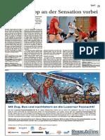 Lugano.pdf
