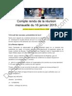 ER-RA CR 16janvier2015