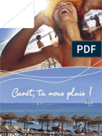 Canet Guide Pratique2010