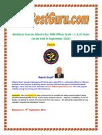 BestGuru-Success-Mantra-RRB-Officer-2014-Part-6.pdf