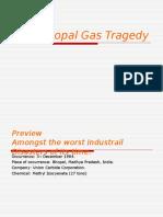 Bhopal Presentation Germany