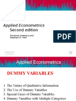 Chapter 09 - Dummy Variables.pptx