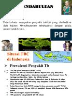Materi 4 Anti TBC