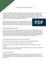 APOSTILA COMPLETA CRISTAIS.pdf