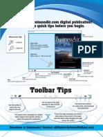 Business Air