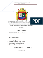UNIVERSIDAD-NACIONAL-DEL-ALTIPLAN1p.docx