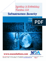 Sikandar CCIE-RS-v5-Security Workbook.pdf