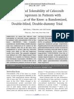 Journal of International Medical Research 2012 Essex 1357 70