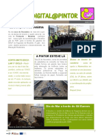 revista-Digital