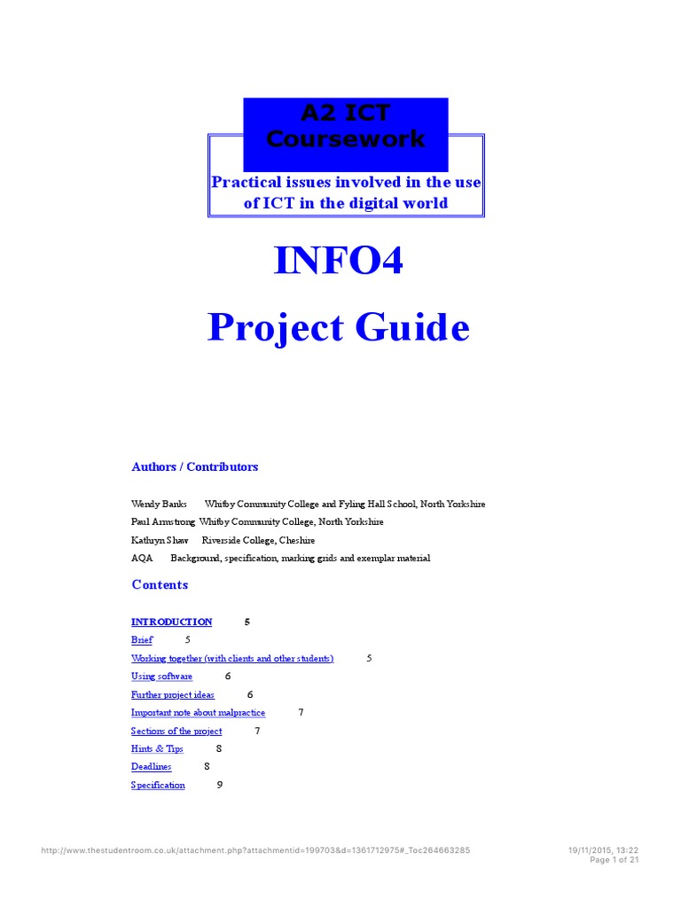 Open Source   kerja kursus ict  Lengkap terbaru    Adobe Photoshop