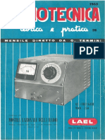 Radiotecnica Teorica e Pratica 1953_28