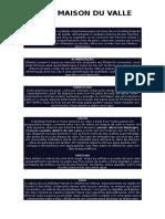 Manual de Cuidados Buldogue Francês