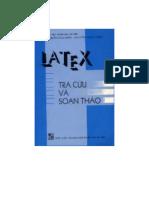 Book Udoctex