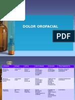 DOLOR-OROFACIAL-n.pptx