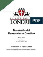 desarrollo pensamiento creativo.pdf