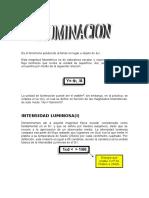 ILUMINACION-FISICA