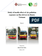 Health study report_in Hanoi-final.pdf