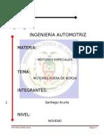 CONSULTA MOTORES FUERA DE BORDA.docx