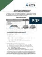 AMEV-Temario Operador Fondos de Inversion Colectiva