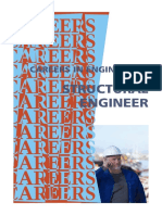 [Institute for Career Research] Careers in Enginee(BookZZ.org)