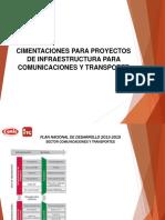 Ejemplos de Cimentaciones.pdf
