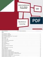 patricia estudo.pdf
