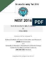 NEST2016-Brochure-Syllabus-Final.pdf