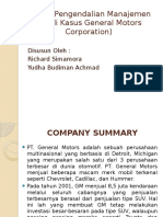 Sistem Pengendalian Manajemen.pptx