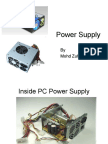 Chapter 6 Power Supply