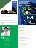 Brochure TableauGestionEnergie
