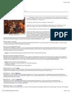 Die 12 Bibel Öle | Naturheil-Therapeut.de