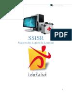 dossier ppe 1 ssisr