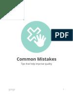 common-rookie-mistakes-en.pdf