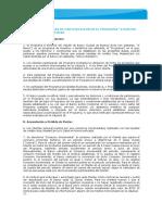 Bases y Condiciones de Participacion en El Programa - Copia