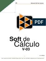 Manual Soft de Calculo-V03