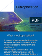 eutrophication-100621101054-phpapp01