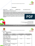 Programa de actividades de recuperación Ciencia Contemporánea.pdf