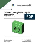 Guide de l'enseignant.pdf