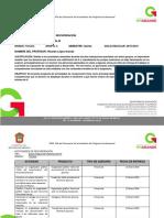 Programa de actividades de recuperación Salud Integral del Adolescente III.pdf