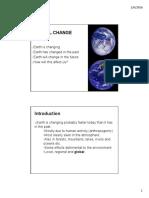 Global Change_I-II.pdf